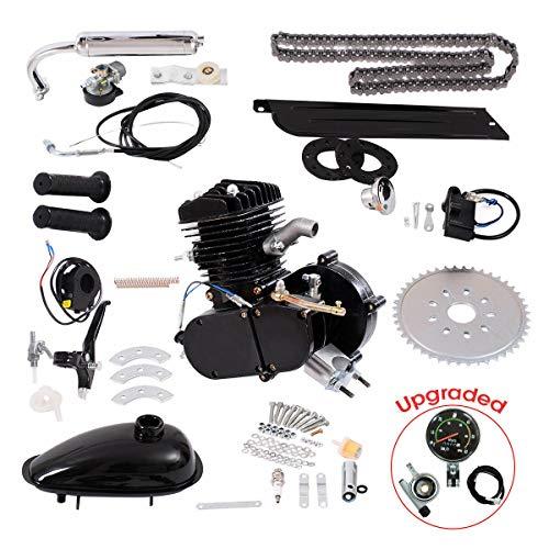 Goplus Bicycle Motor Kit, 26