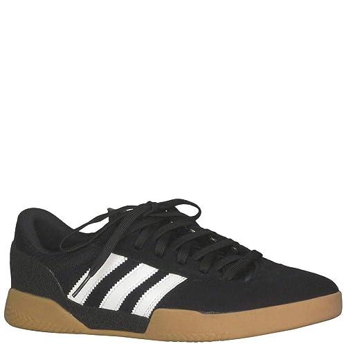 ee4378e4354aca adidas Men s City Cup Skate Shoe