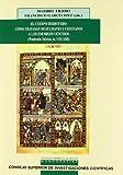 El cuerpo derrotado: Cómo trataban musulmanes y cristianos a los enemigos vencidos (Península Ibérica, ss. VIII-XIII): 15 (Estudios Árabes e Islámicos: Monografías)
