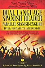 Best dual spanish english books Reviews