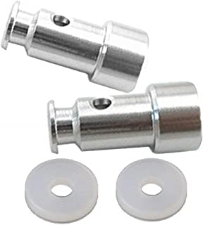 Universal Replacement Floater and Sealer for Electric Pressure Cookers Such as XL,YBD60-100, PPC780, PPC770 PPC790