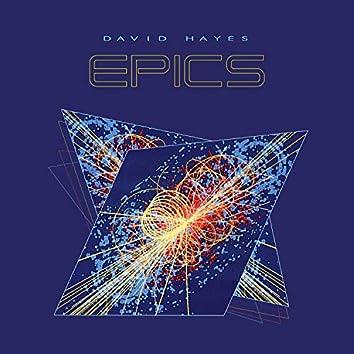 Epics Acoustic