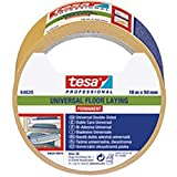 TESA 64620 50mm x 10M cinta transparente de doble cara páska kobercová 50mmx10m Univ.