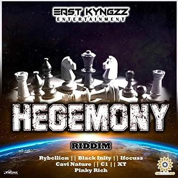 Hegemony Riddim