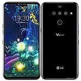 Cellul-LG-V50-Thinq-5G-Nero