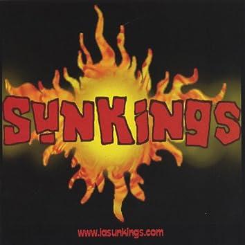 Sunkings