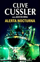 Alerta nocturna / Dark Watch (The Oregon Files) (Spanish Edition)