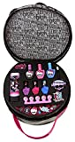 Monster High - Maletín de maquillaje (Markwins 9433810) , color/modelo surtido