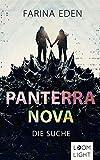 Die Suche (Panterra Nova)
