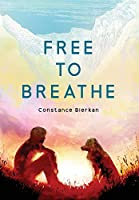 Free To Breathe