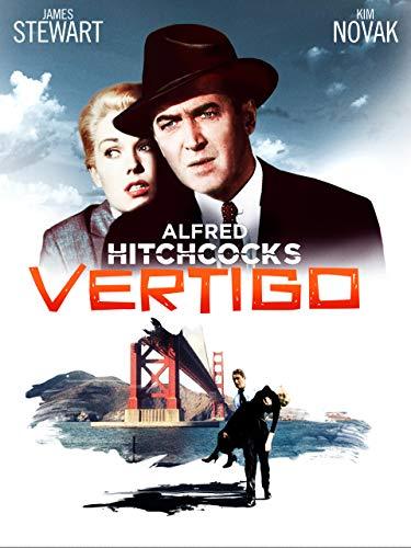 Vertigo [dt./OV]
