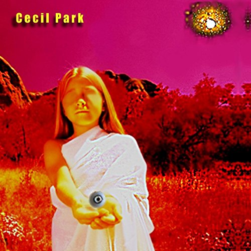 Cecil Park