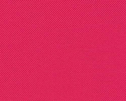 Akustikstoff, Bespannstoff • Stück 150 x 100 cm • Farbe: PURPUR