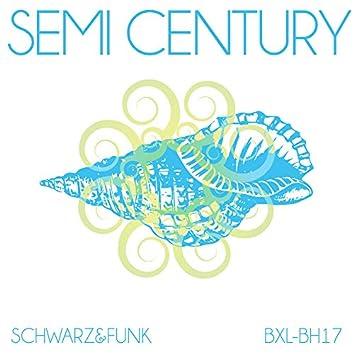 Semi Century