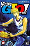 Young GTO !, Tome 16