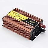 Portable Power Inverters