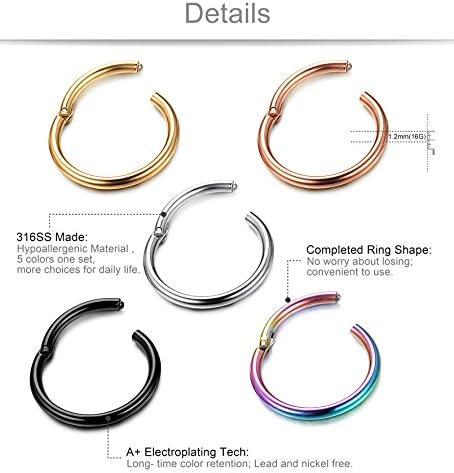 8mm lip ring _image1