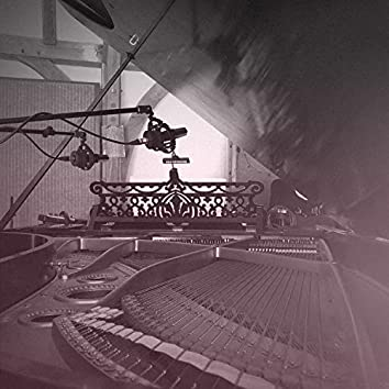Bechstein Improvisations III
