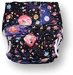 rearz pocket diaper