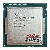 i7-4790 i7 4790 3.6 GHz Quad-Core CPU Processor 8M 84W LGA 1150
