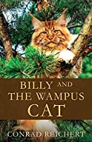 Billy and the Wampus Cat