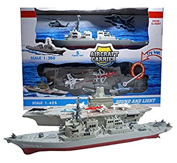 Best toy navy ships Reviews