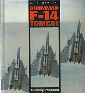 Best grumman f 14 tomcat for sale Reviews