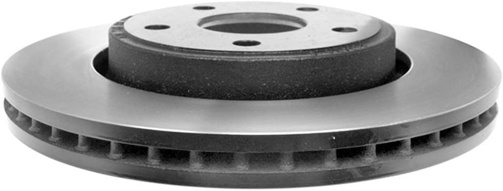 Challenge the Indefinitely lowest price of Japan ☆ Raybestos 780289R Professional Grade Brake Rotor Disc