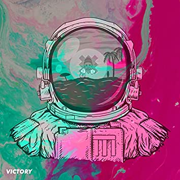 Victory (Trap Instrumental)