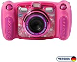 VTech 80-507154 - Kidizoom Duo 5.0 Pink