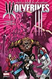 Wolverines T01 - Quatre mots - Format Kindle - 21,99 €