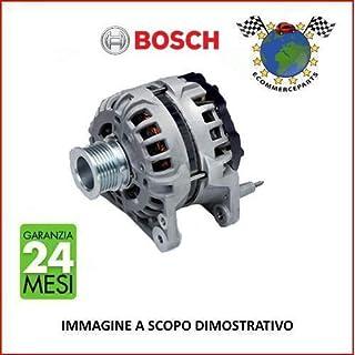 Bosch 986045360 Alternador