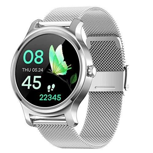 Nuevo R2 Smart Watch Message RECDINTER Music Control Actividad CRACTIVA DE LA Velocidad HEJARIO Rastreador Android iOS Bluetooth Llamar A Smartwatch,A