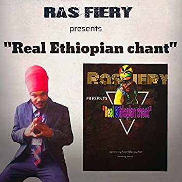 Real Ethiopian Chant