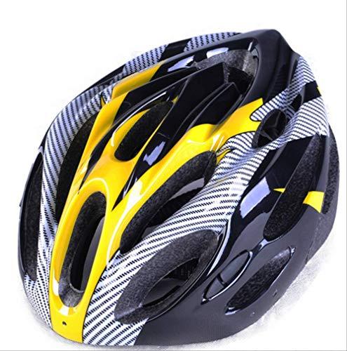 Fahrradhelm Helm Mountainbike Reithelm