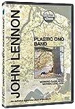 John Lennon. Classic Albums. Plastic Ono Band [Reino Unido] [DVD] [Reino Unido]