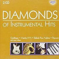 Diamonds of Instrument