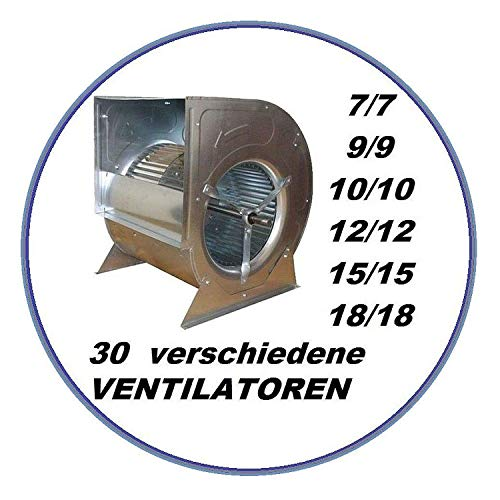 Uzman-Versand Radiale blazer 10/10 afzuigkap, ventilatie, airconditioning, afvoerbox, ventilatorbox keukenafvoerbox, radiale ventilator radiale ventilatoren ventilator industriële ventilator ventilator ventilator ventilator ventilator afzuigkap afzuigkap afzuigkap afzuigkap afzuigkap afzuigkap afzuigkap afzuigafzuigkap afzuigkap afzuigkap afzuigkap Box, afzuigventilator, industrieventilator, industrieventilator, afvoerventilator, afvoerventilator, afvoerventilator, gastronomie, airbox, ventilator, radiale radiale ventilatormotor