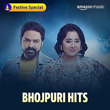 Bhojpuri Hits
