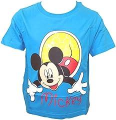 Camiseta - Niñas