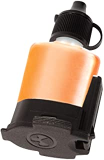 Magpul MIAD/MOE Lubrication Bottle Grip Core