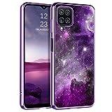 BENTOBEN Samsung Galaxy A12 Case, Samsung Galaxy A12 Case