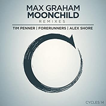 Moonchild (Remixes)