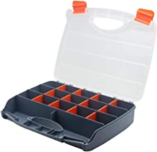 Best clear plastic screws and nuts Reviews