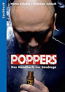 Best poppers sex video Reviews