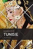 Quelque chose de Tunisie (French Edition)