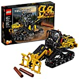 Lego Technic Laderaupe 42094 Bauset, Neu 2019 (827 Teile)