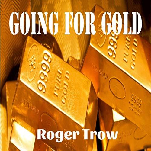 Going for Gold Titelbild