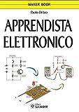 Apprendista elettronico