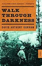 Best walk through darkness Reviews